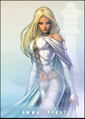 File:The White Queen COLOR by vest.jpg