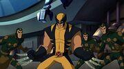 Wolverine-x-men-premiere 1232061192-1-