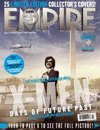 X-Men-DOFP-Empire-5-1-