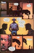 X-Men Movie Prequel Magneto pg15 Anthony