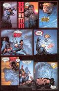 X-Men Prequel Rogue pg41 Anthony