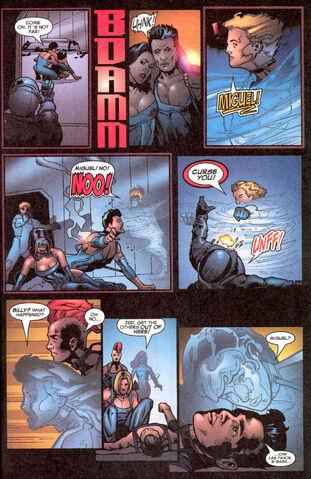 File:X-Men Prequel Rogue pg41 Anthony.jpg