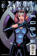 X-Men Prequel Rogue pg00 Anthony