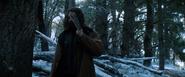 Hermit Logan - Adamantium Claws (The Wolverine)