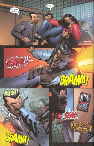 File:X-Men Movie Prequel Wolverine pg20 Anthony.jpg