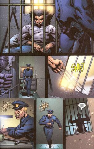 File:X-Men Movie Prequel Wolverine pg33 Anthony.jpg