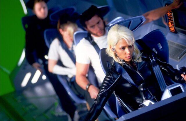 File:X-men-2-2003-81-g.jpg
