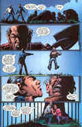 X-Men Movie Prequel Magneto pg29 Anthony