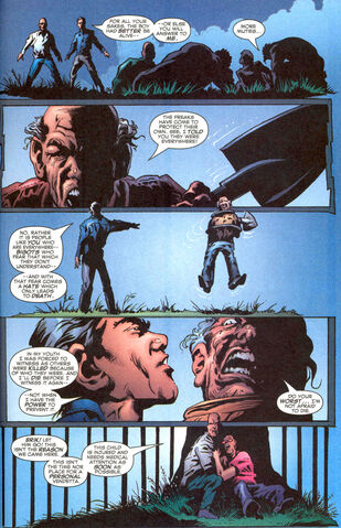 File:X-Men Movie Prequel Magneto pg29 Anthony.jpg