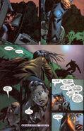 X-Men Movie Prequel Wolverine pg10 Anthony