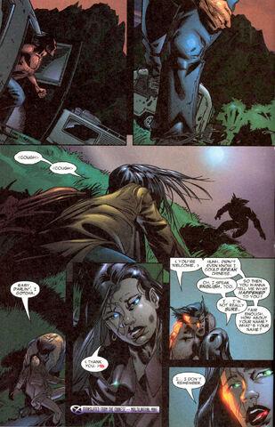 File:X-Men Movie Prequel Wolverine pg10 Anthony.jpg
