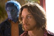 Eight-new-exclusive-x-men-days-of-future-past-images-158631-a-1394803664-1000-667-1-