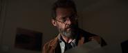 Logan - Paternity Files