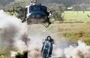BikevsHelicopter