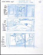 Storyboards2