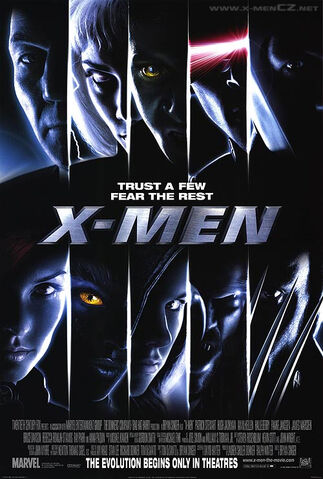 File:X-Men (film) poster.jpg