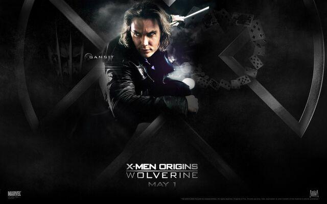 File:2009 x-men wolverine wallpaper 002.jpg