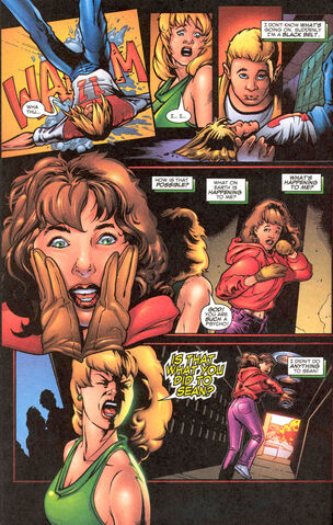 File:X-Men Prequel Rogue pg06 Anthony.jpg