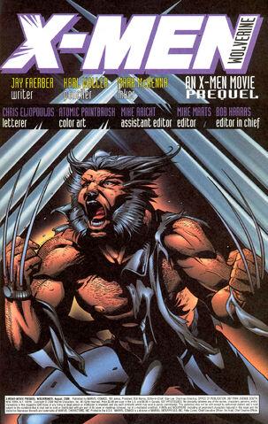 File:X-Men Movie Prequel Wolverine pg01 Anthony.jpg