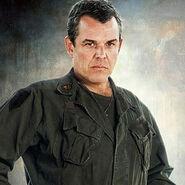 Colonel William Stryker 01