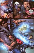 X-Men Movie Prequel Wolverine pg39 Anthony