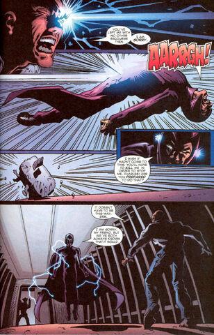 File:X-Men Movie Prequel Magneto pg39 Anthony.jpg