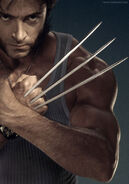 Wolverine2cg4