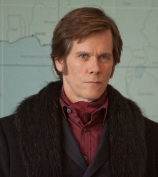 File:Kevin-Bacon-as-Sebastian-Shaw-1-.jpg