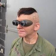 Toad - Official Makeup (DOFP)