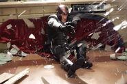 X3 Magneto still