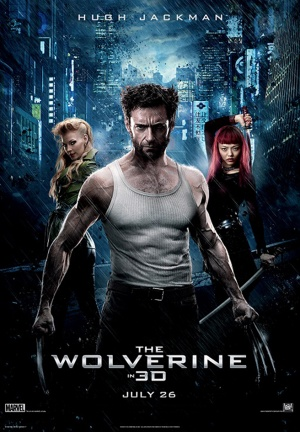 File:The Wolverine posterUS.jpg
