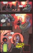 X-Men Prequel Rogue pg27 Anthony