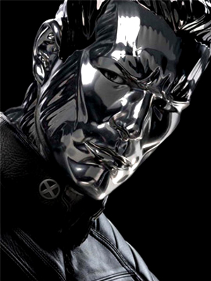 File:Colossus 03.png