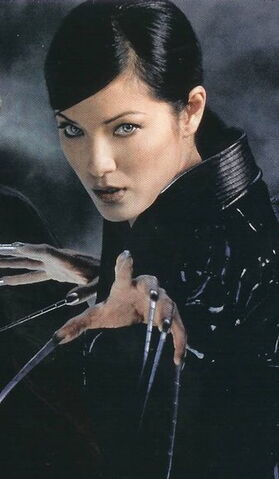 File:Lady Deathstrike 05.jpg