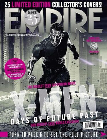 File:Hr X-Men- Days of Future Past 78.jpg