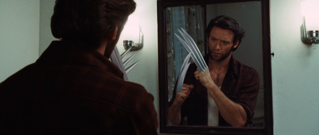 File:Logan05-XMOW.png