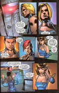 X-Men Prequel Rogue pg35 Anthony