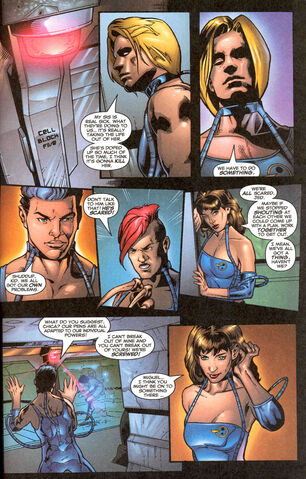 File:X-Men Prequel Rogue pg35 Anthony.jpg
