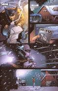 X-Men Movie Prequel Wolverine pg47 Anthony
