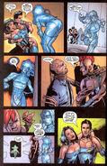 X-Men Prequel Rogue pg40 Anthony