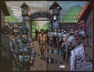 X-Men Movie Prequel Magneto pg02-03 Anthony