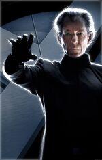 X2 Magneto poster