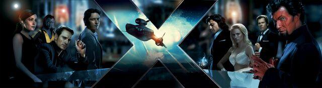 File:X-Men First Class UK Banner.jpg