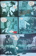 X-Men Movie Prequel Magneto pg13 Anthony