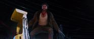 Wolverine - Snowplow