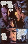 X-Men Movie Prequel Magneto pg23 Anthony
