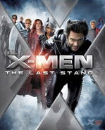 X-Men The Last Stand 05