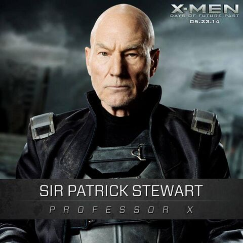 File:X-Men- Days of Future Past 86.jpg