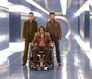 X-men-days-of-future-past-new-image