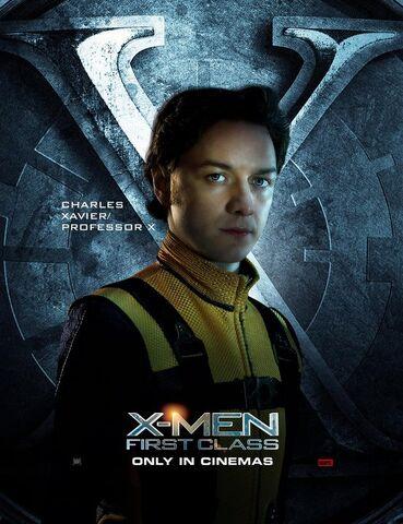File:X-men first class prof x.jpg